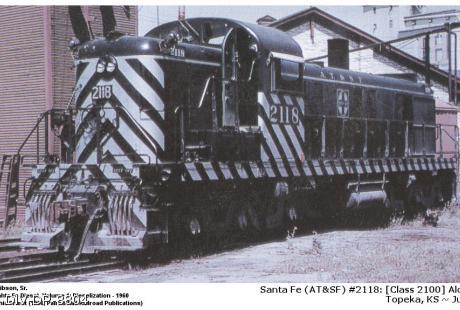 DIV-DP-8804.1