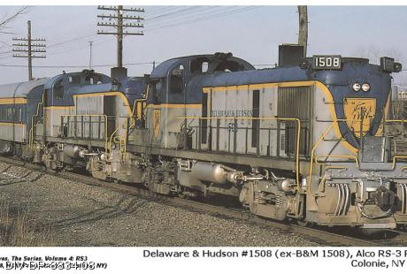 DIV-DP-8834.1