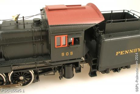 PSC-15525.1