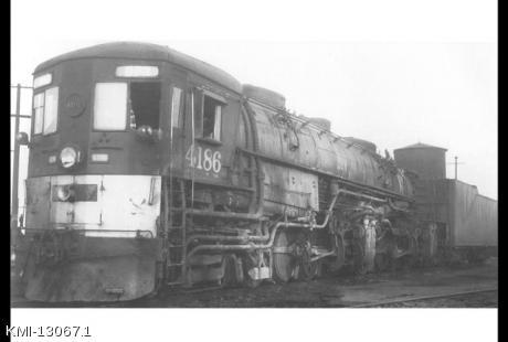 KMI-13067.1