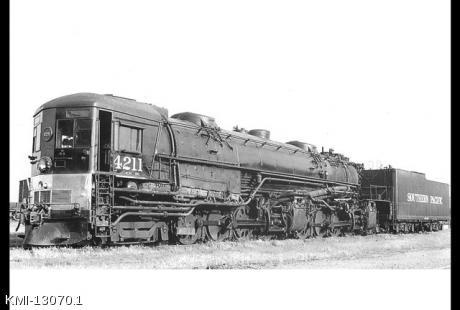 KMI-13070.1