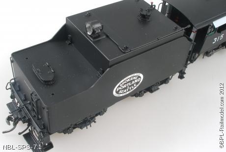 NBL-SPS-7.1