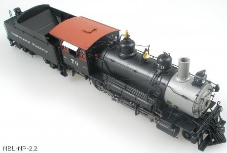 NBL-NP-2.2