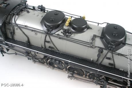 PSC-18086.4