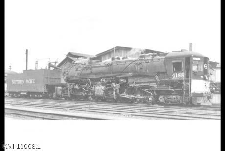 KMI-13068.1