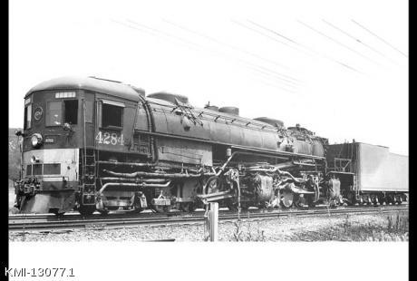 KMI-13077.1