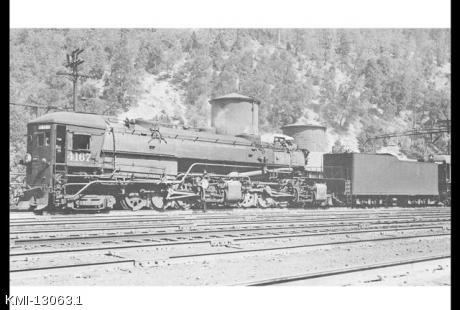 KMI-13063.1