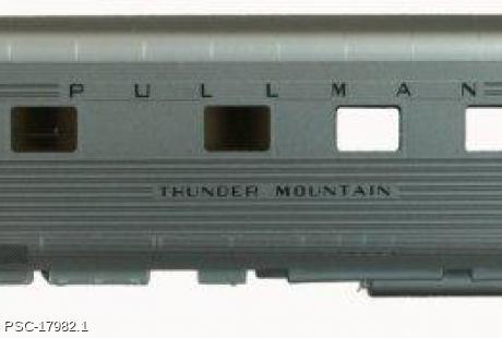PSC-17982.1