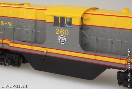 DIV-DP-1102.1
