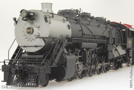 CHL-2503.1