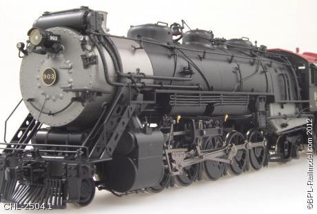 CHL-2504.1