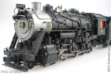 PSC-17728.1