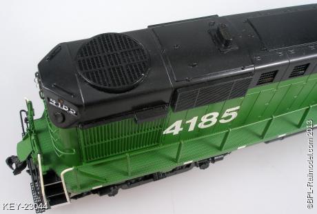 KEY-23044