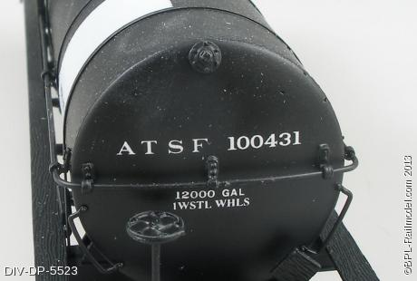DIV-DP-5523