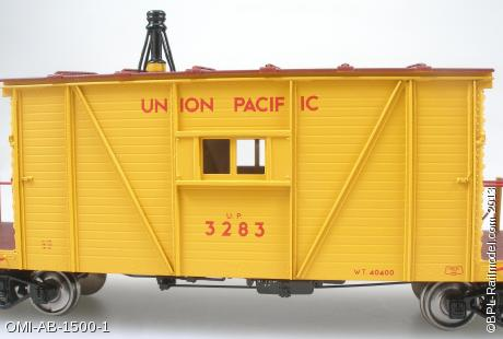 OMI-AB-1500-1