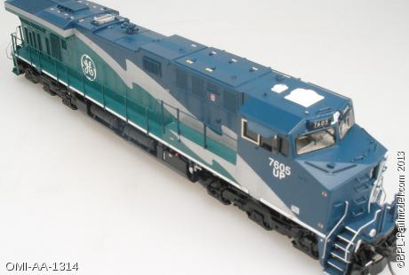 OMI-AA-1314