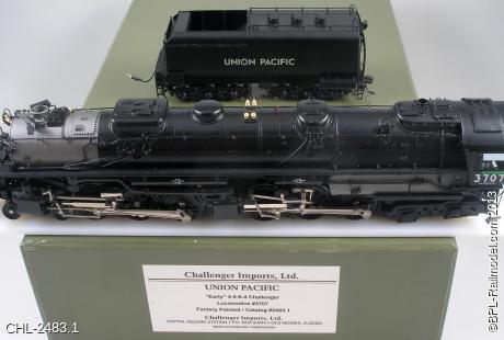 CHL-2483.1