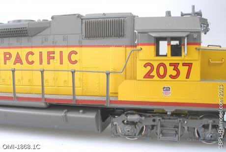 OMI-1868.1C