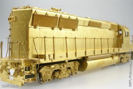 OMI-1800