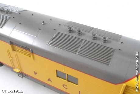 CHL-2191.1