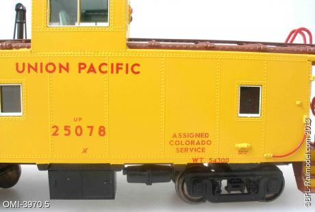 OMI-3970.5
