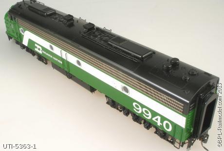 UTI-5363-1