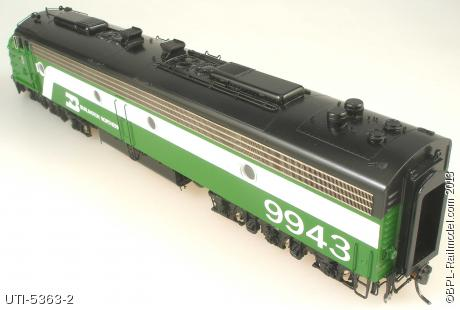 UTI-5363-2
