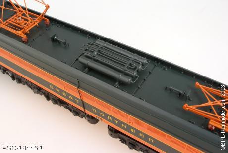 PSC-18446.1