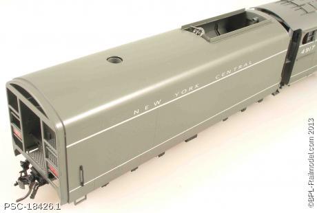 PSC-18426.1