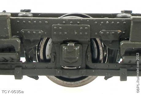 TCY-0535a