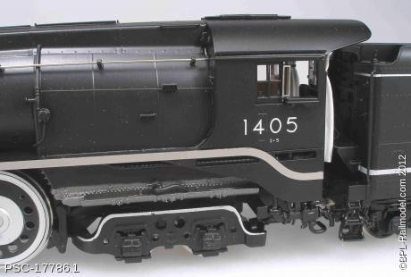 PSC-17786.1