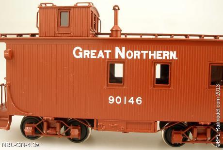 NBL-GN-4.3a