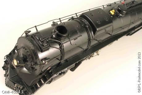 OMI-4524.1