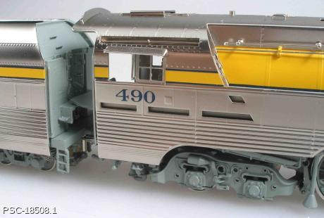 PSC-18508.1