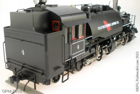 GPM-0201