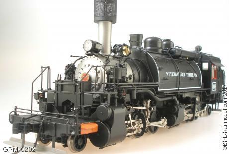 GPM-0202