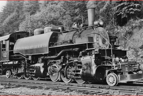 GPM-0205