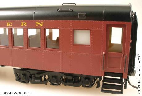 DIV-DP-3803D
