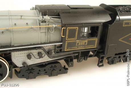 FUJ-31296