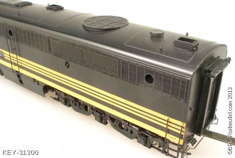 KEY-31300