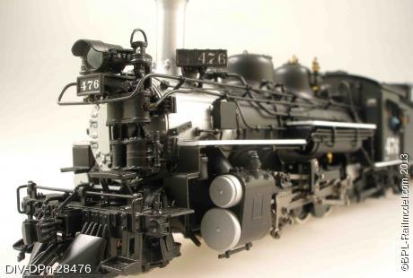 DIV-DPn-28476