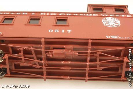 DIV-DPn-31309