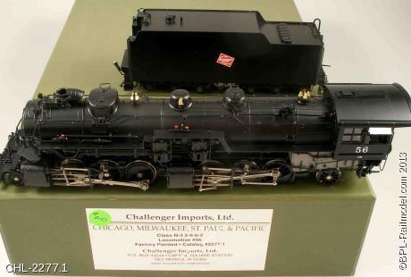 CHL-2277.1
