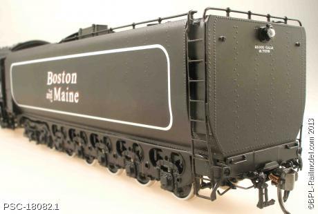 PSC-18082.1