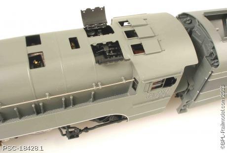 PSC-18428.1