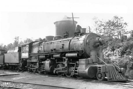 NBL-GN-6.3