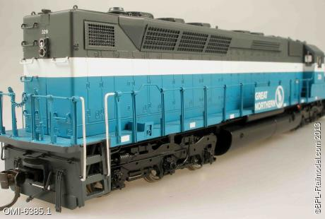 OMI-6385.1
