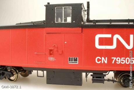 OMI-3872.1