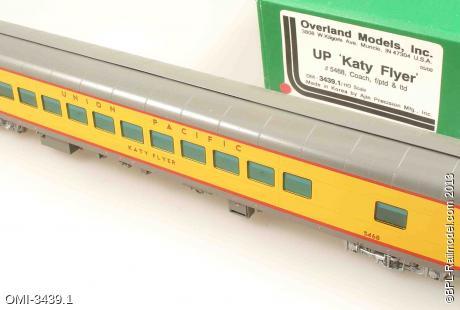 OMI-3439.1