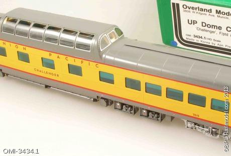 OMI-3434.1